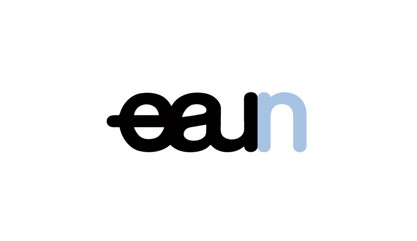 EAUN 2019 – 20th International Meeting