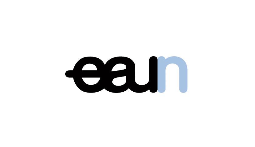 EAUN Event