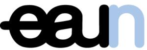 EAUN Logo